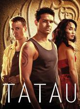 tatau movie cover