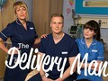 The Delivery Man photos