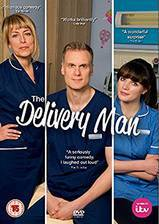 the_delivery_man movie cover