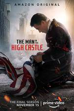 the_man_in_the_high_castle movie cover