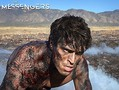 The Messengers photos
