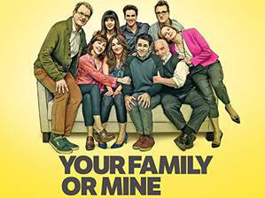 your_family_or_mine movie cover