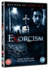 exorcism_2014 movie cover