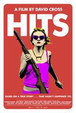 hits movie cover