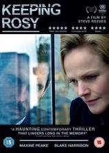 keeping_rosy movie cover