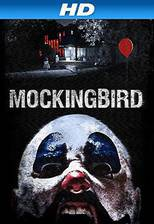 mockingbird_2014 movie cover