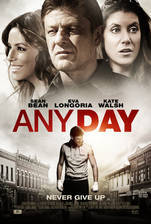 any_day movie cover