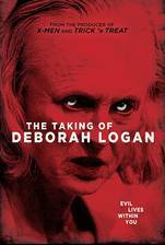 the_taking_of_deborah_logan movie cover