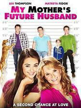 my_mother_s_future_husband movie cover