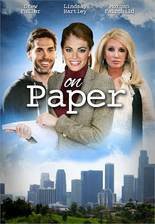perfect_on_paper movie cover