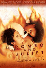 romeo_and_juliet_2014 movie cover