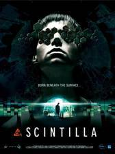 scintilla movie cover