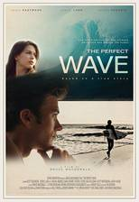 the_perfect_wave movie cover