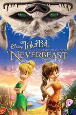 tinker_bell_and_the_legend_of_the_neverbeast movie cover