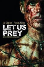 let_us_prey_2015 movie cover