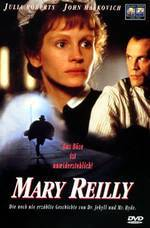 mary_reilly movie cover