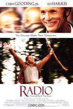 radio movie cover