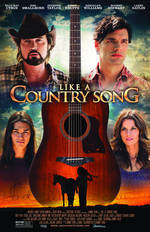 like_a_country_song movie cover
