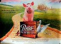 Babe: Pig in the City movie photo