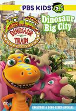 dinosaur_train movie cover