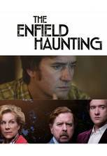 the_enfield_haunting movie cover