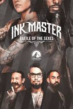 ink_master movie cover