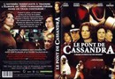 The Cassandra Crossing movie photo