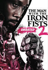 the_man_with_the_iron_fists_2 movie cover
