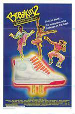 breakin_2_electric_boogaloo movie cover
