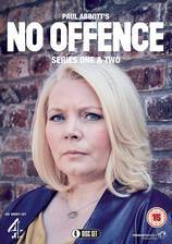 no_offence movie cover