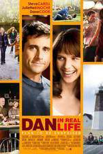 dan_in_real_life movie cover