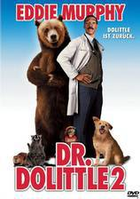 dr_dolittle_2 movie cover