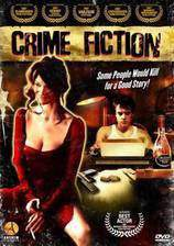 crime_fiction movie cover