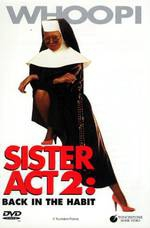 sister_act_2_back_in_the_habit movie cover