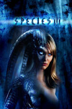 species_iii movie cover