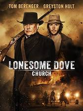 lonesome_dove_church movie cover