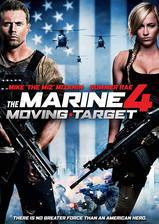 the_marine_4_moving_target movie cover