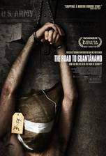 the_road_to_guantanamo movie cover