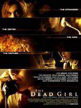 the_dead_girl movie cover