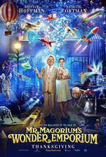 mr_magorium_s_wonder_emporium movie cover
