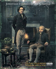 jonathan_strange_mr_norrell movie cover