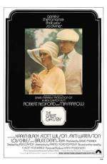 the_great_gatsby movie cover