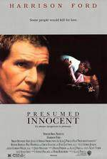 presumed_innocent movie cover