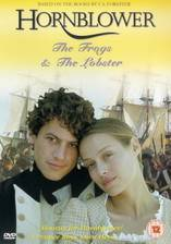 hornblower_the_frogs_and_the_lobsters movie cover