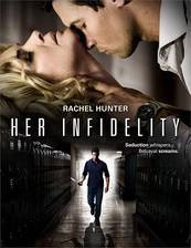 her_infidelity movie cover