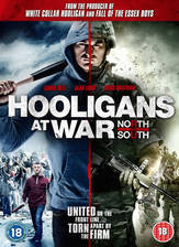 hooligans_at_war_north_vs_south movie cover
