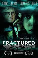 fractured_2015 movie cover