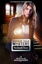 garage_sale_mystery_the_deadly_room movie cover