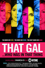 that_gal_who_was_in_that_thing_that_guy_2 movie cover