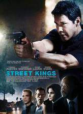 street_kings movie cover